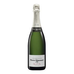 Gimonnet Cuis 1er Cru Brut Champagne (NV) 750ml | Pierre Gimonnet and Fils