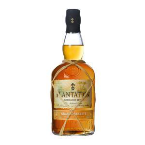 Plantation Grande Reserve Rum 700ml | Plantation