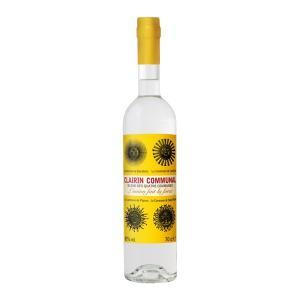 Clairin Communal Rum 700ml | Clairin