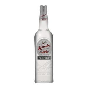 Matusalem Platino Rum 700ml | Matusalem