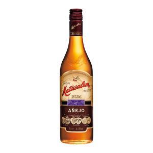 Matusalem Anejo Rum 700ml | Matusalem