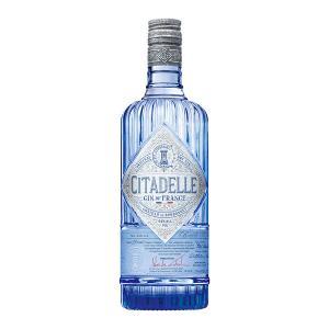 Citadelle Original Gin 700ml | French Gin | Citadelle