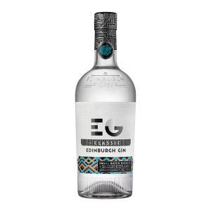 Edinburgh Classic Gin 700ml   Scottish Gin   Edinburgh Gin