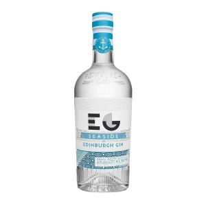 Edinburgh Seaside Gin 700ml   Scottish Gin   Edinburgh Gin