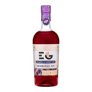 Edinburgh Bramble and Honey Gin 700ml | Scottish Gin | Edinburgh Gin
