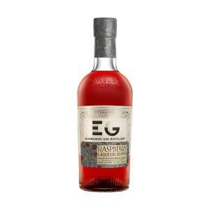 Edinburgh Raspberry Gin Liqueur 500ml | Gin Liqueur | Edinburgh Gin