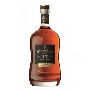 Appleton Estate 12 Year Old Rare Casks 700ml | Jamaican Rum | Appleton Estate