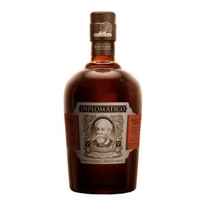 Diplomatico Mantuano Rum 700ml | Diplomatico