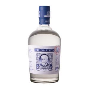 Diplomatico Planas Rum 700ml | Diplomatico