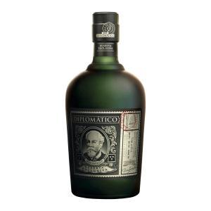 Diplomatico Reserva Exclusiva Rum 700ml | Diplomatico