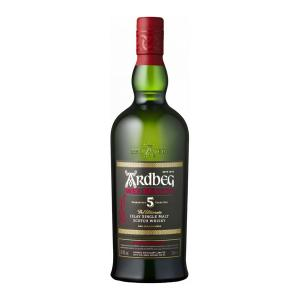 Ardbeg Wee Beastie 700ml | Islay Single Malt Scotch Whisky | Ardbeg