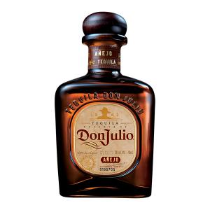 Don Julio Anejo Tequila 700ml | Mexican Tequila | Don Julio