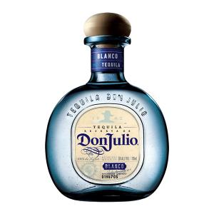 Don Julio Blanco Tequila 700ml | Mexican Tequila | Don Julio