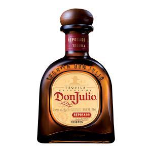 Don Julio Reposado Tequila 700ml | Mexican Tequila | Don Julio