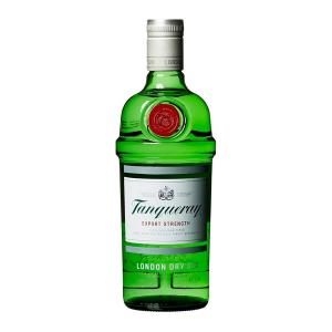 Tanqueray London Dry  Gin 700ml | Scottish Dry Gin | Tanqueray
