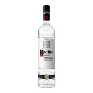 Ketel One Vodka 700ml | Dutch Vodka | Ketel One