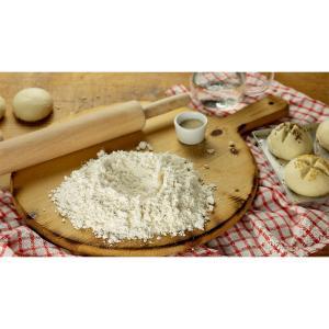 Bread Flour Mix B 1Kg | Gluten Free Vegan Lactose Free | Dr Schar