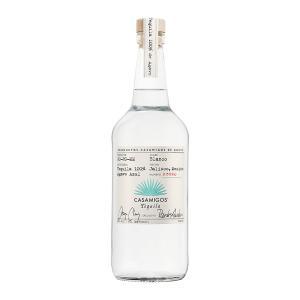 Casamigos Blanco Tequila 700ml | Mexican Tequila | Casamigos
