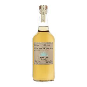 Casamigos Reposado Tequila 700ml | Mexican Tequila | Casamigos