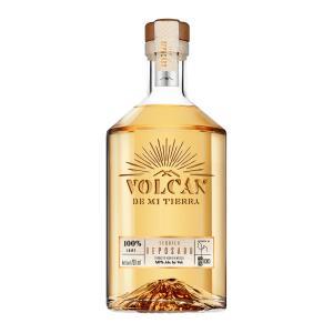 Volcan Reposado Tequila 700ml | Mexican Tequila | Volcan De Mi Tierra