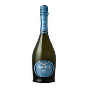 Gancia Asti DOCG | Λευκός Γλυκύς Αφρώδης Moscato 750ml | Gancia