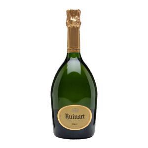 R de Ruinart Brut Champagne (NV) 750ml | Ruinart