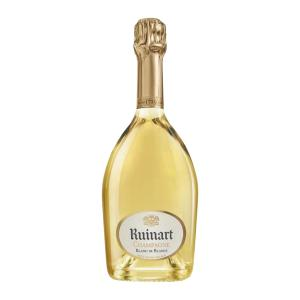 Ruinart Blanc De Blancs Champagne (NV) 750ml | Ruinart