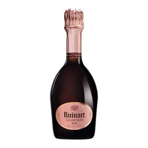 Ruinart Rose Champagne (NV) 375ml | Ruinart