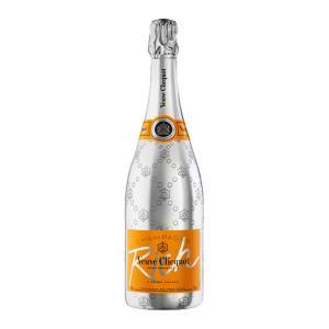 Veuve Clicquot Rich Champagne (NV) 750ml | Veuve Clicquot