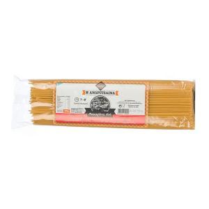 Σπαγγέτι Νο6 Ζυμαρικά Παραδοσιακά 500g | Η Ανδρίτσαινα