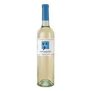 Μοσχοφίλερο Λαυκιώτη | ΠΓΕ Πελοπόννησος Λευκός Ξηρός Μοσχοφίλερο (2016) 750ml |Οινοποιείο Λαυκιώτη
