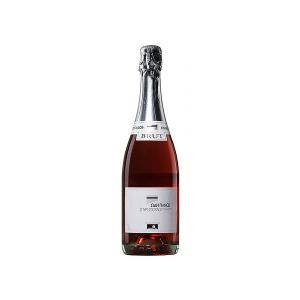 Ode Panos Rose Wine, Organic, 750ml - Domaine Spiropoulos
