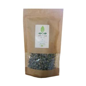 Τσάι Λεβάντα ΒΙΟ 20g | Αγρόκτημα Ευκαρπία
