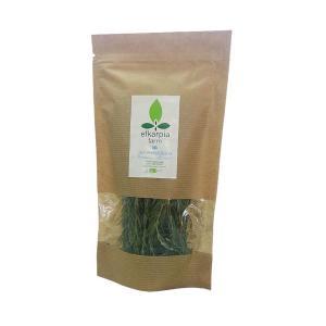Rosemary, Organic, 30g - Efkarpia Farm