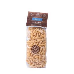 Pasta Spirals 400g | Traditional Greek Pasta | Maggiri