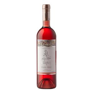 Rose Wine 750ml - Aidarini Winery