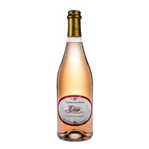 Eva Rose Wine 750ml - Domaine Evharis