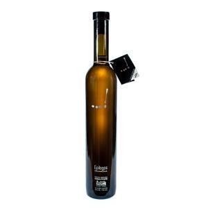 Epilogos  Sweet White Wine 750ml - Domaine Evharis