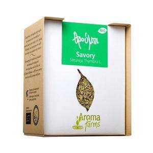 Θρούμπι BIO 25g - Aroma Farms