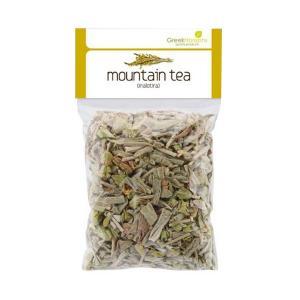 Τσάι του Βουνού 35g | Greek Horizons