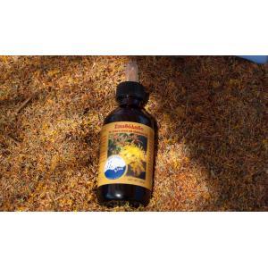 Σπαθόλαδο 100ml - Blue Cycladic Herbs