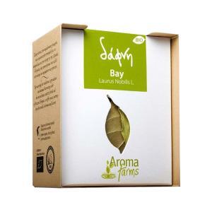 Δάφνη BIO 10g - Aroma Farms