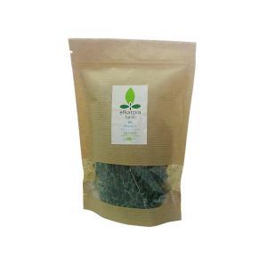Thyme, Organic, 30g - Efkarpia Farm