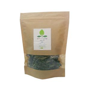 Τσάι Μέντα ΒΙΟ 30g | Αγρόκτημα Ευκαρπία