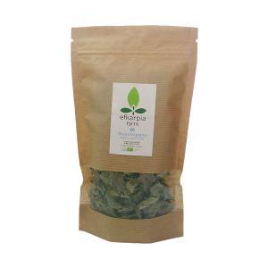 Τσάι Μελισσόχορτο ΒΙΟ 20g | Αγρόκτημα Ευκαρπία