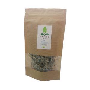Artemisia, Organic, 20g - Efkarpia Farm