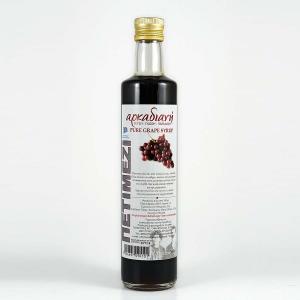 Πετιμέζι 500ml - Αρκαδιανή