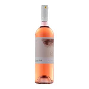 Terra Nera Ροζέ | ΠΓΕ Κυκλάδες Ξηρός Μανδηλαριά Ασύρτικο (2018) 750ml | Artemis Karamolegos Winery