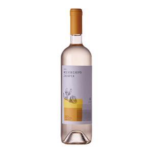 Moschofilero Zaharia White Wine, Organic, 750ml - Zaharias Vineyards