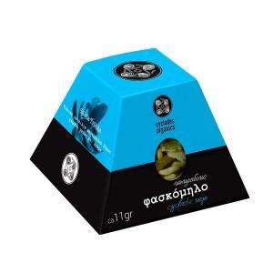 Φασκόμηλο Κυκλάδων BIO 11g - Cyclades Organics